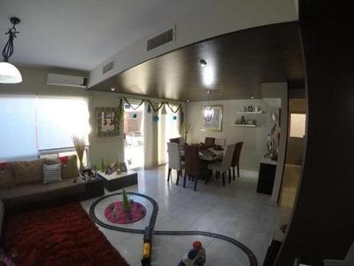 Casa En Venta En Villas Del Renacimiento, Torreón