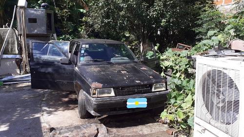 Renault R9 1.6 Ts