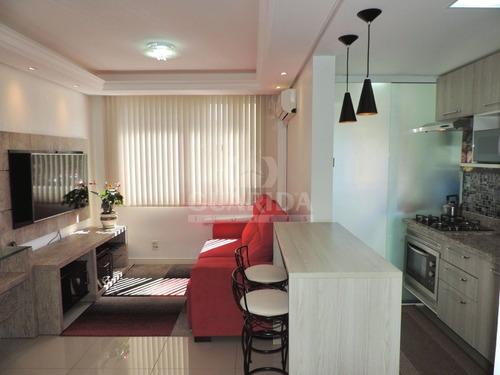 Apartamento - Jardim Carvalho - Ref: 197032 - V-197144
