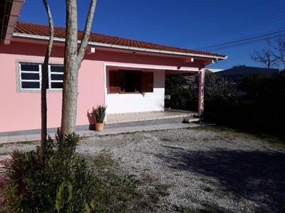Casa - 326 - 32889051