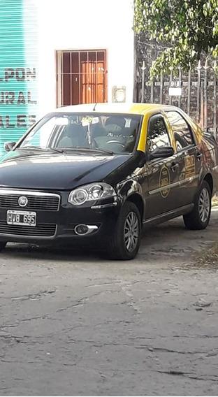 Fiat Siena 1.4 Fire Elx
