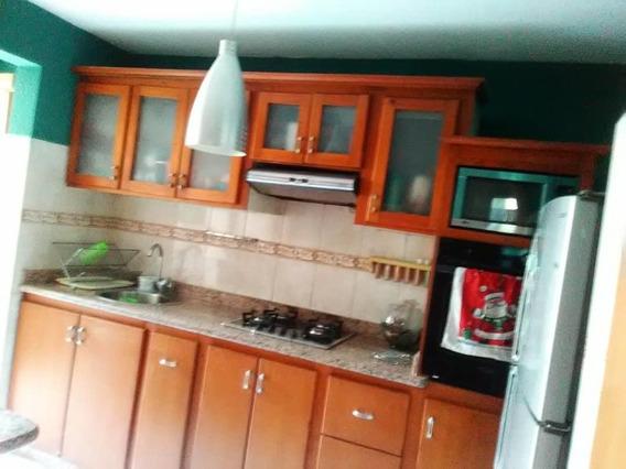 Apartamento En Venta En Acarigua #20-17216