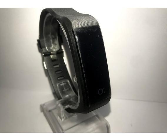 Smartband Surfmore 4028491m Troca Pulseiras