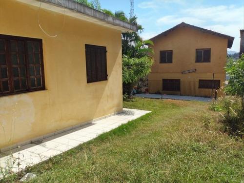 Imagem 1 de 30 de Sobrado Com 3 Dormitórios À Venda, 700 M² Por R$ 640.000,00 - Casa Verde Alta - São Paulo/sp - So1703