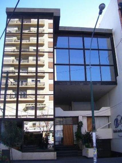 Casas Venta Santa Rosa