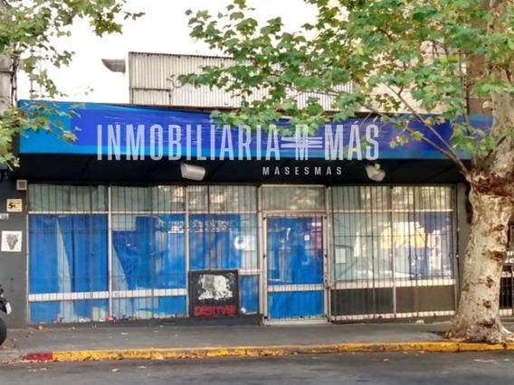 Terreno Venta Lote Cordón Montevideo L