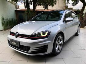 Volkswagen Golf 2.0 Tsi Gti 5p 2014/2015