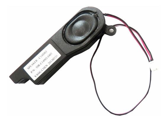 Alto-falante Cce Thin N325 N345 U25 U45 U45l 50r-c14002-0401