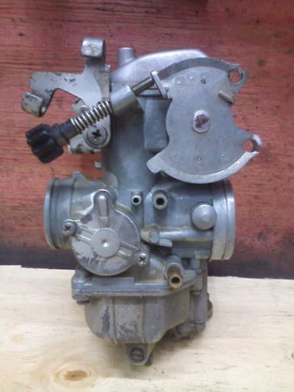 Carburador Original Usado Xr 200 / Nx 200 /cbx 200