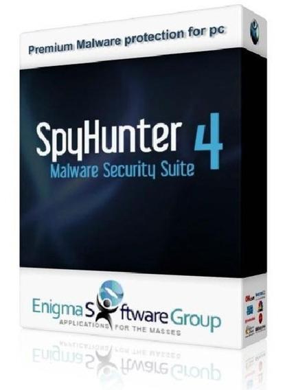 Spyhunter 4 Em Português Completo