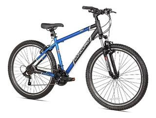 Concord 27.5 Scxr Medium Mountain Men S Bike,