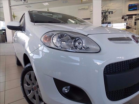 Fiat Nuevo Palio No Mobi Gol Voyage Clio K Fiesta Pz