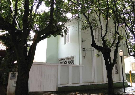 Aluguel De Casas / Padrão Na Cidade De Araraquara 9506
