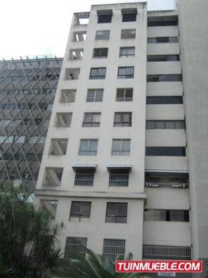 Oficinas En Alquiler Jk Mls #17-9350
