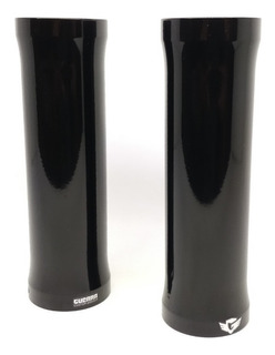 Capas Bengalas (fork Cover) - Harley 48 Forty Eight - Ø39mm