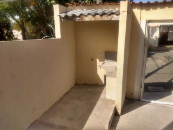 Casa - Jardim Esmeralda - Ref: 5133 - L-5133