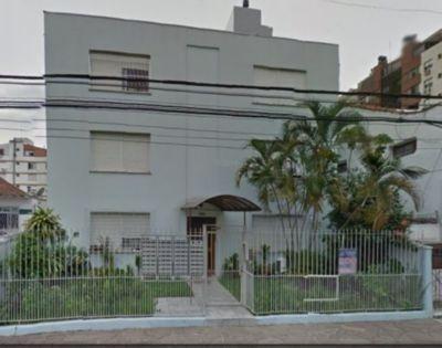 Apartamento Jk Em Cidade Baixa - Ei9062