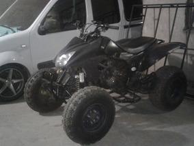 Blackstone Bks 300s 2v 2011 - Patentado Permuto Por Moto