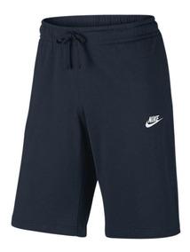 Bermuda Masculina Nike Sportwear Short 804419-451