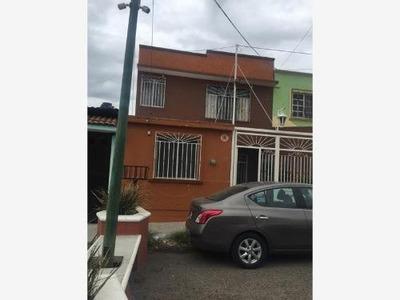 Casa Sola En Venta Fracc Quintas De Guadalupe