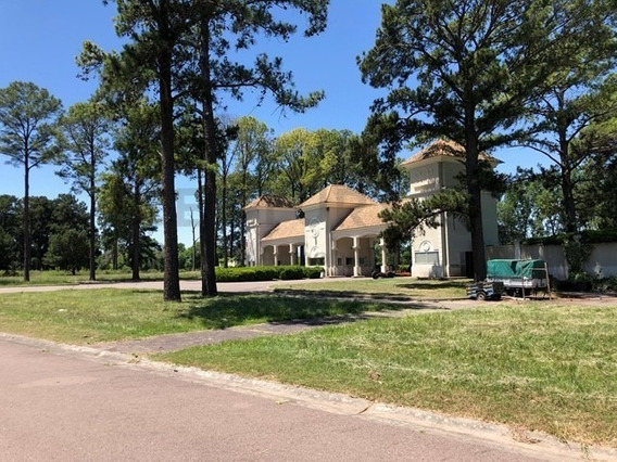 Lote En Pinares Golf Y Country Club