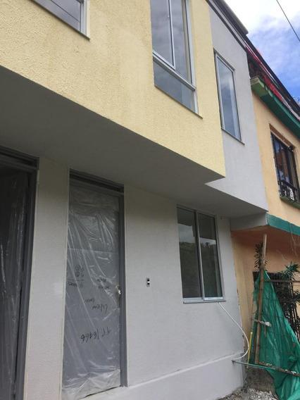 Se Vende Casa Cerca Al Centro De Pereira