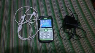 Cel Nokia E5-00 Raridade Promoção