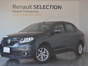Renault Logan 1.6 Dynamique Mt