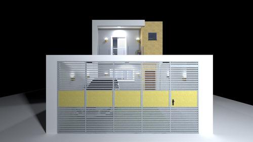 Imagem 1 de 10 de Projeto Arquitetônico - Arquiteto - Regularização De Imóveis