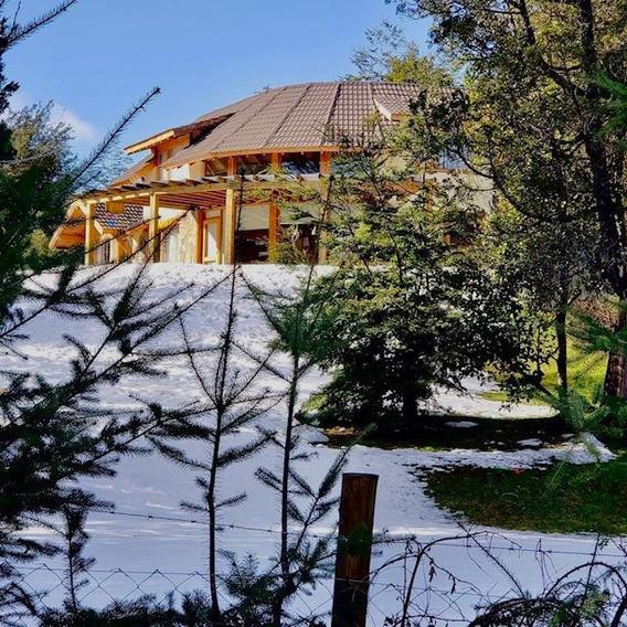 Casa - Villa La Angostura