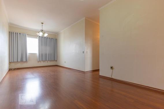 Apartamento Para Aluguel - Bonfim, 2 Quartos, 87 - 892979636