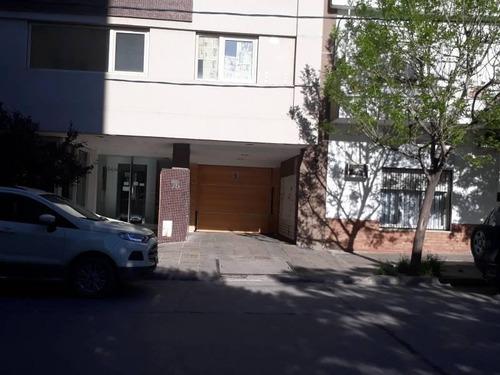 Imagen 1 de 18 de Venta Casa Neuquen Centro