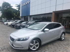 Vendo V40 T4 Dynamic 180 Hp 2014 Km 66 Mil