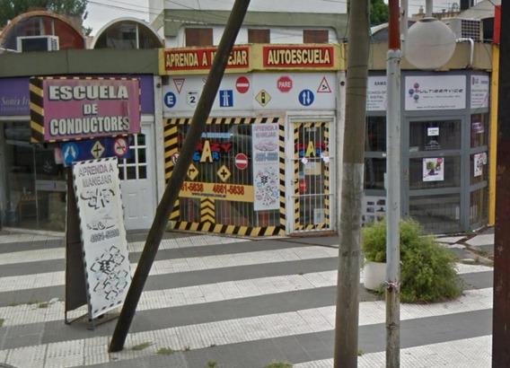 Local En Alquiler En Castelar Norte Cercano A La Estación