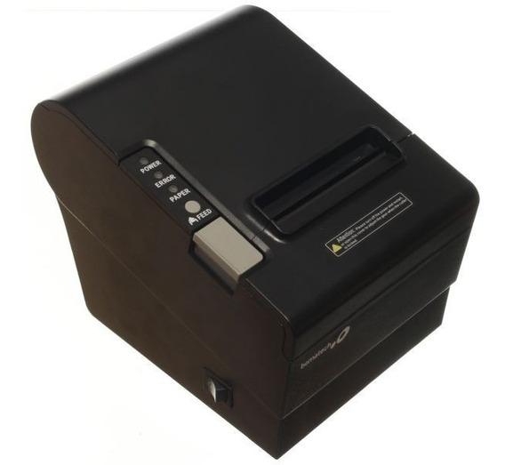 Impresora Termica Bematech Punto Venta Lr2000 Usb + Red Rj45