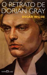 O Retrato De Dorian Gray - Col. A Obra-prima De Ca