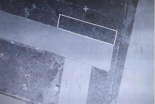 Imagen 1 de 18 de Terreno - Pueblo Cholul