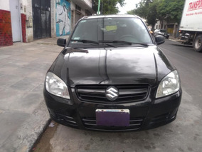Suzuki Fun 1.4 N Aa Da*u-n-i-c-o*excelente*permuto-financio*