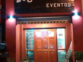 Salon De Fiestas Makondo