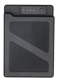 Dji Matrice 200 Battery Tb55