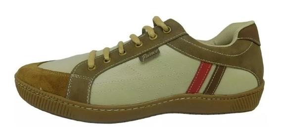 Zapatillas Especiales 45 46 47 48 Urbanas - Lopez Calzados