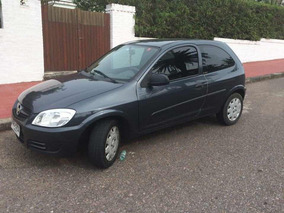 Chevrolet Celta 1.4 Lt 2009