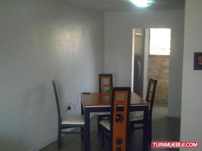 Apartamentos En Venta Ge Mv Mls #18-7642-----04142155814