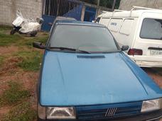 Fiat Prêmio Cls 1.6 4 Portas