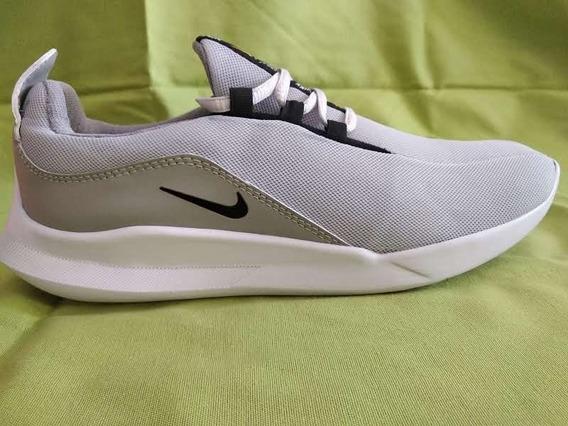 Oferta! Tenis Nike Viale.