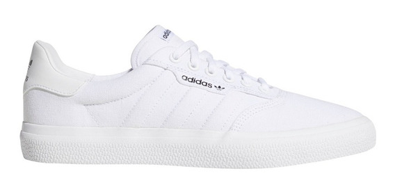 Zapatilla adidas 3mc Unisex Lona / Brand Sports