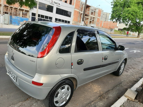 Gm Corsa Joy Hatch