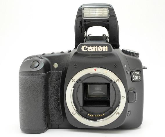 Canon Eos 30d = 40d 50d 60d 20d T2 T3 T4 Nikon Sony