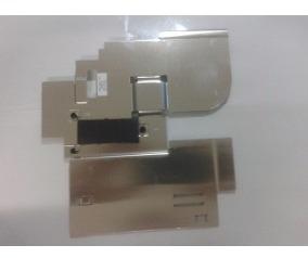 Dissipador Positivo Stilo Xr2990 / Xr2995 / Xr3000 / Xr3500