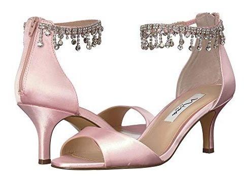 Zapatillas Nina Chianne 59955823